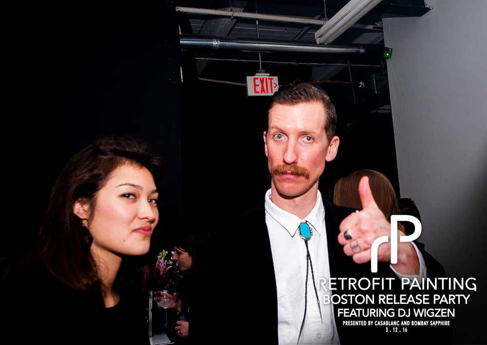 Retrofit Painting Boston Release Party 0011.jpg