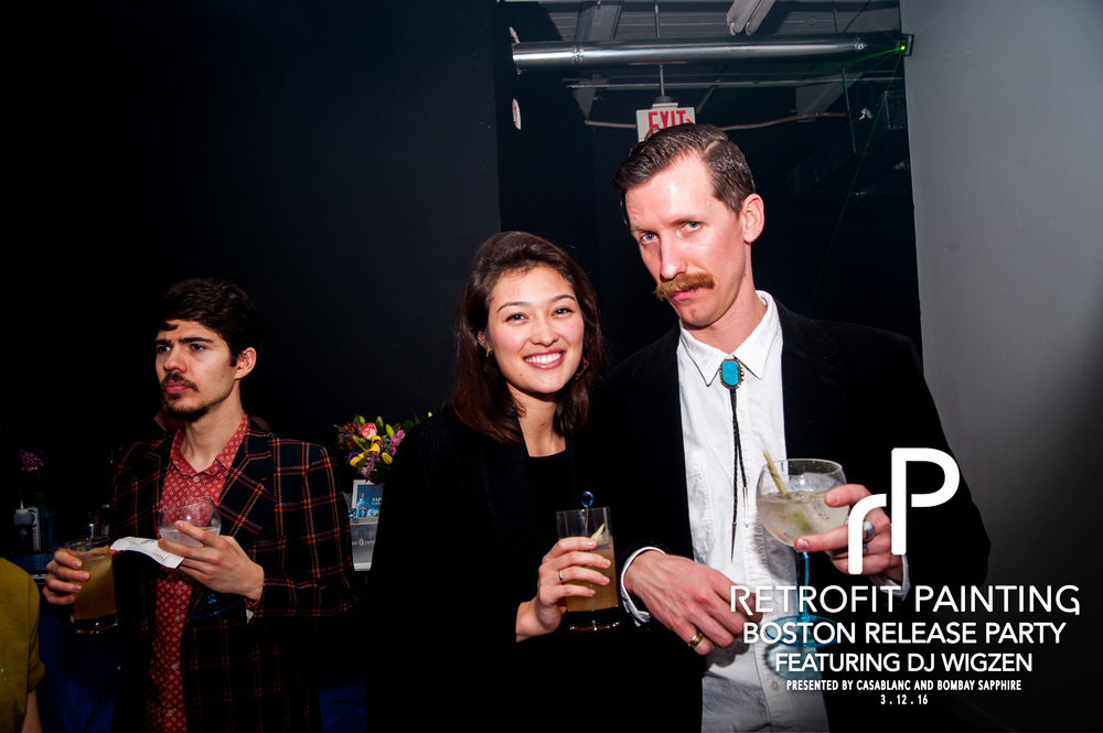 Retrofit Painting Boston Release Party 0013.jpg