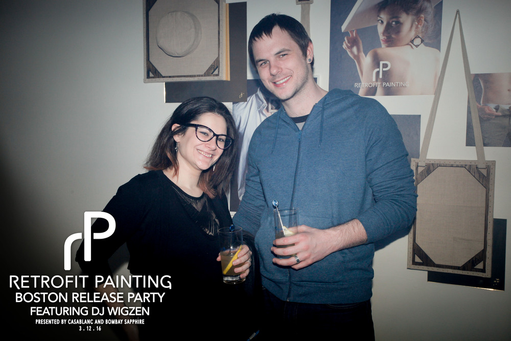 Retrofit Painting Boston Release Party 0018.jpg