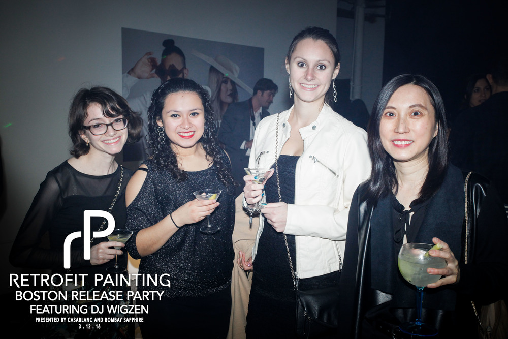 Retrofit Painting Boston Release Party 0020.jpg