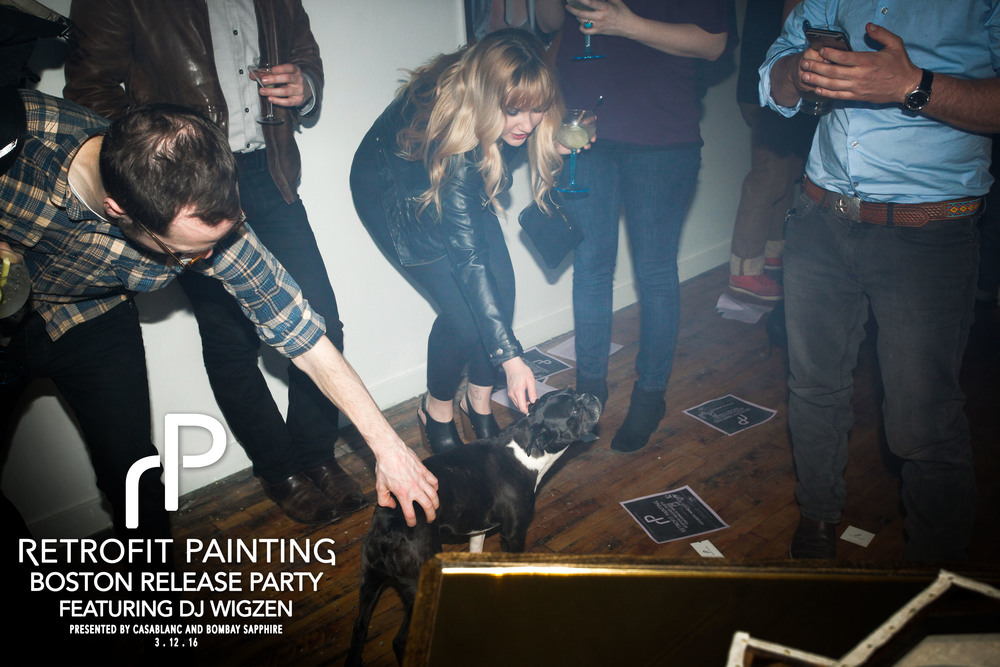Retrofit Painting Boston Release Party 0024.jpg