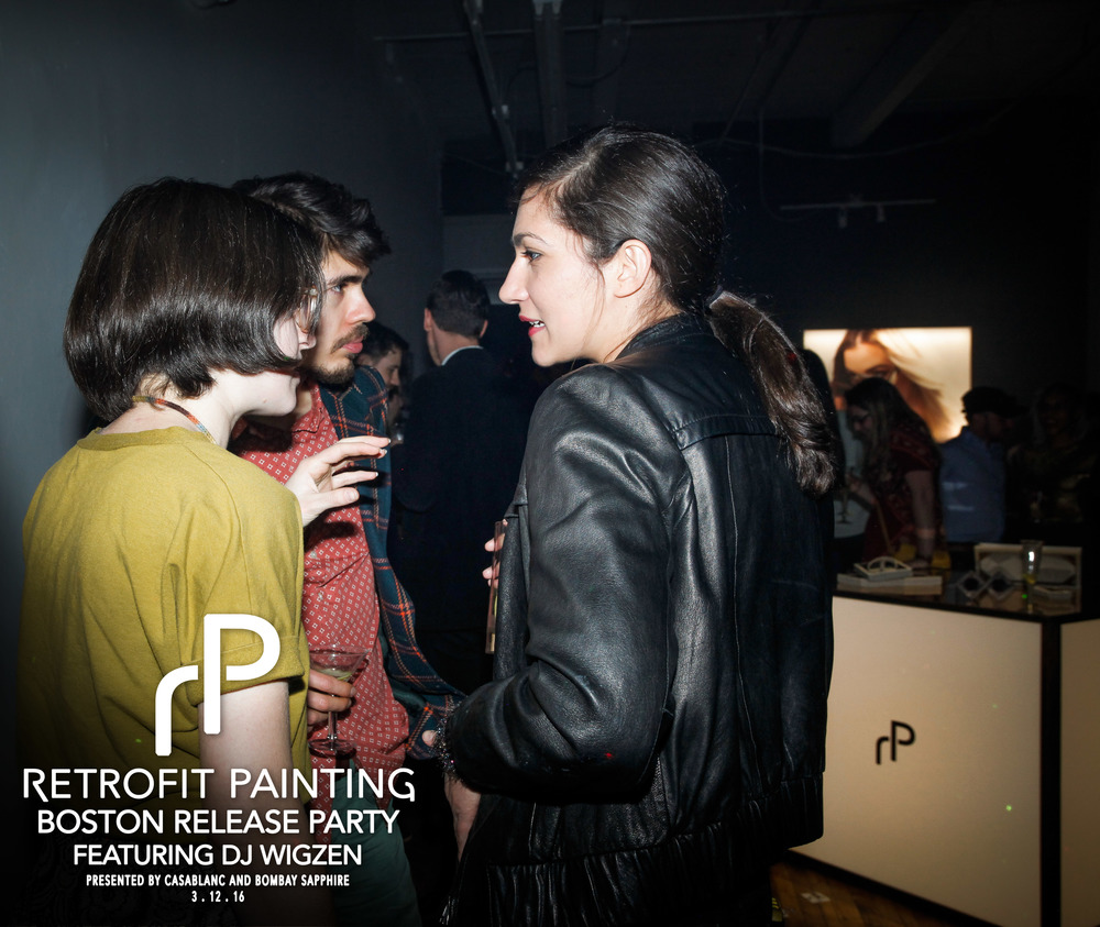 Retrofit Painting Boston Release Party 0031.jpg