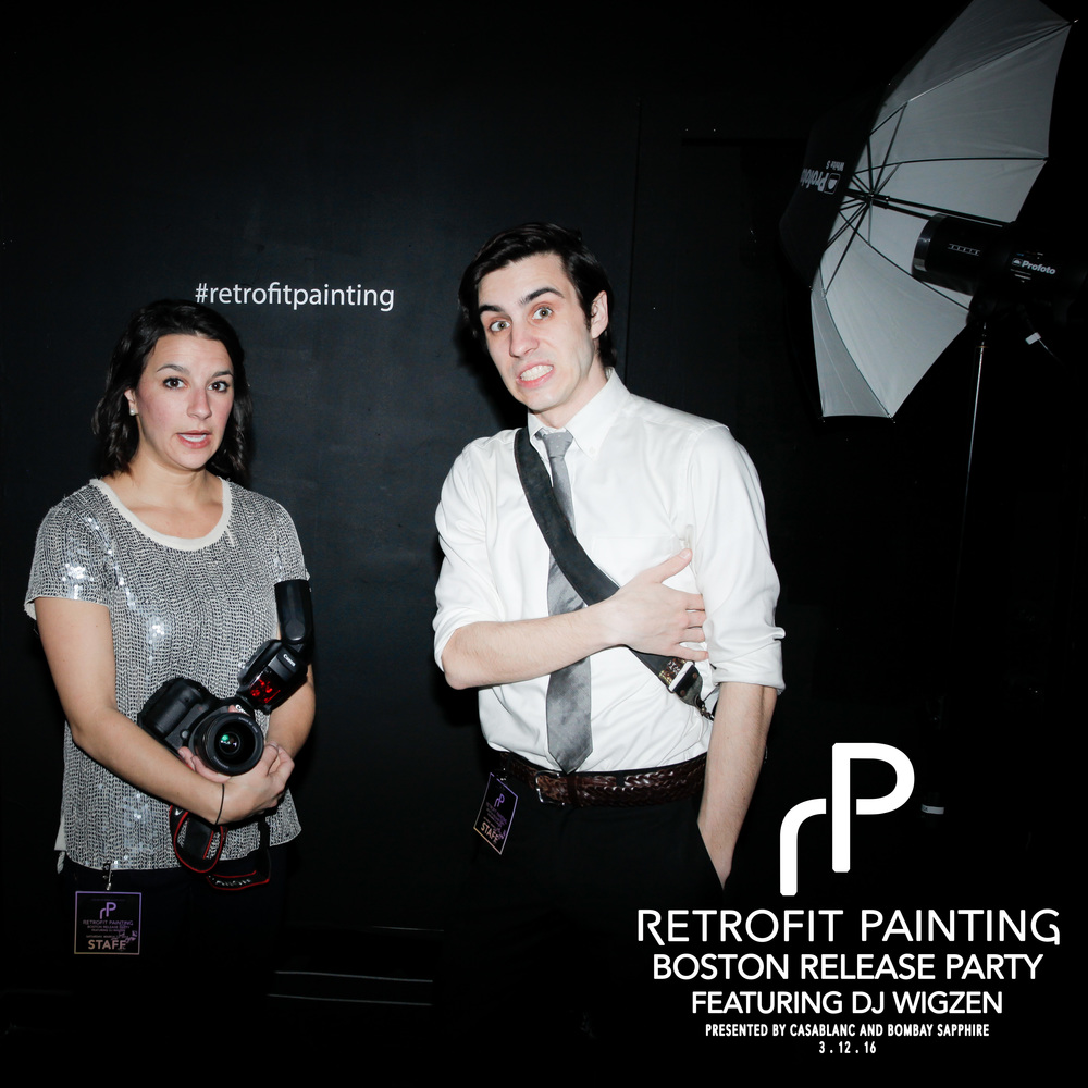 Retrofit Painting Boston Release Party 0037.jpg