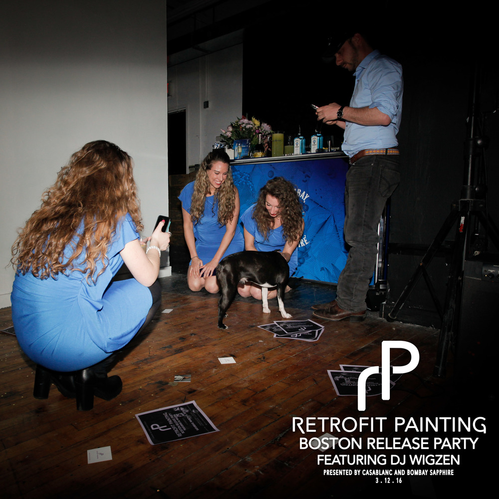 Retrofit Painting Boston Release Party 0039.jpg