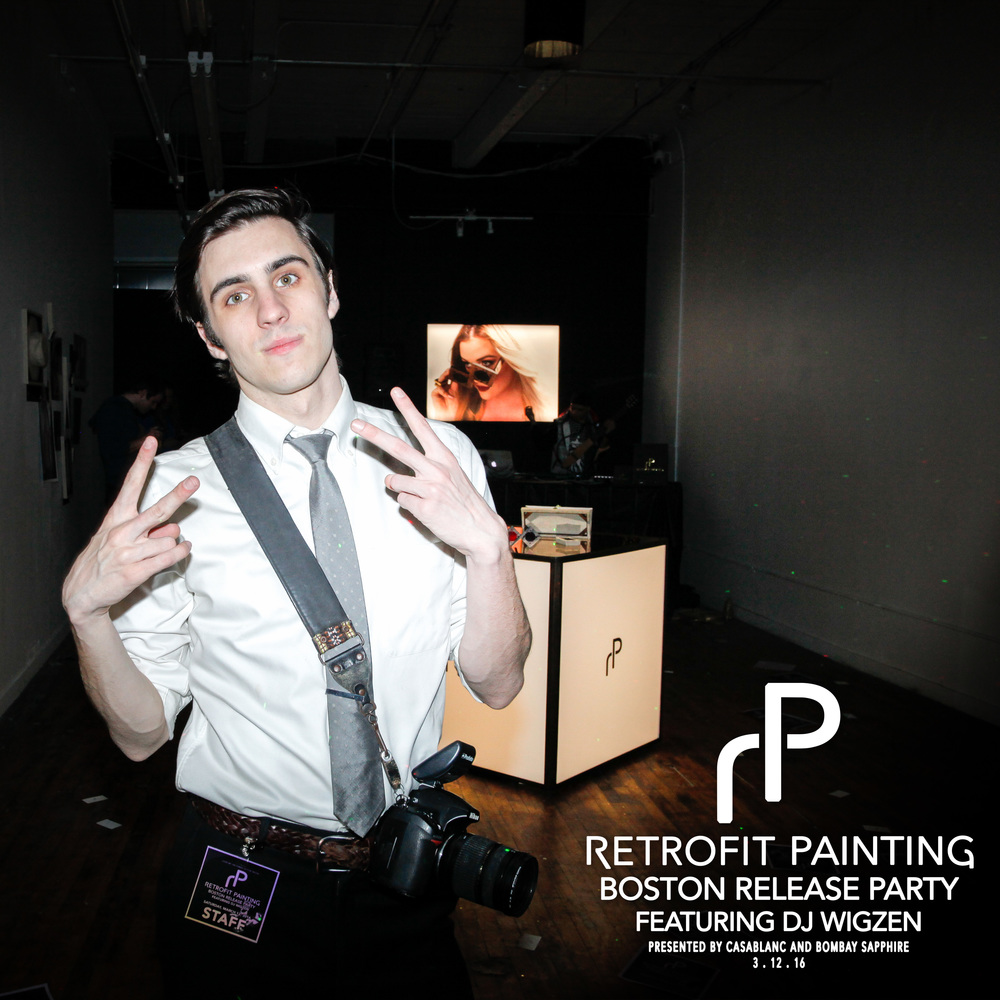 Retrofit Painting Boston Release Party 0038.jpg