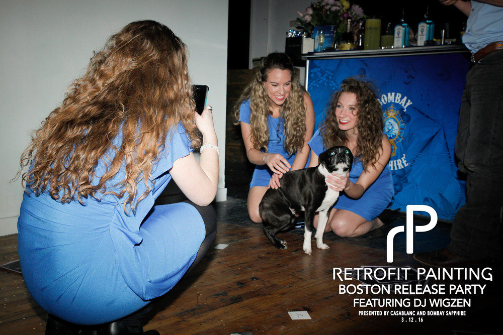 Retrofit Painting Boston Release Party 0040.jpg