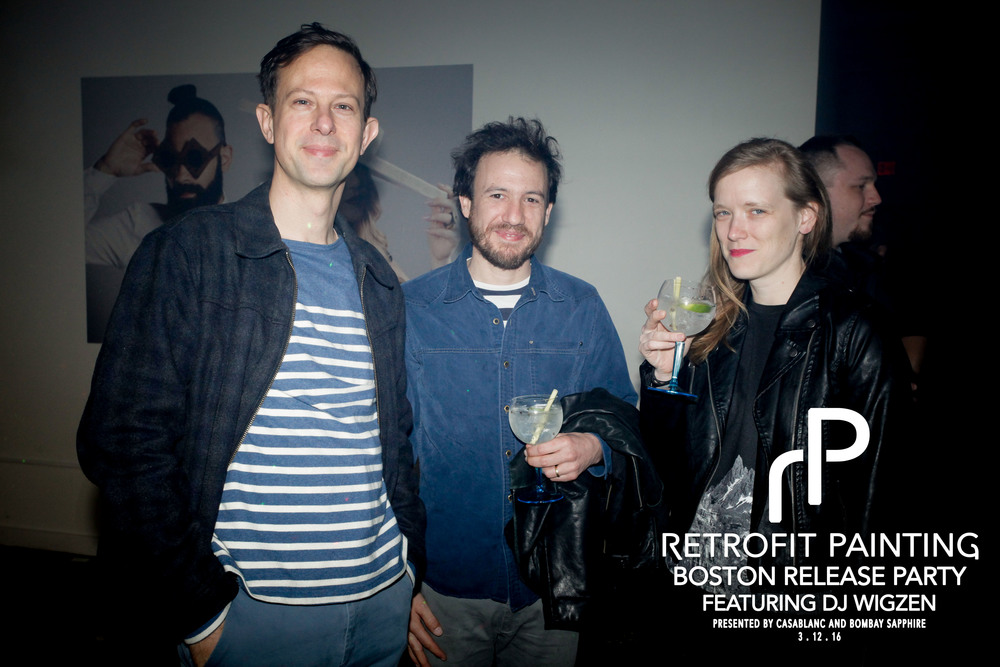 Retrofit Painting Boston Release Party 0043.jpg