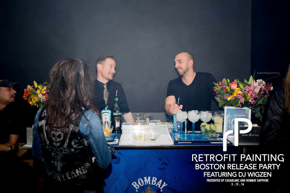 Retrofit Painting Boston Release Party 0042.jpg