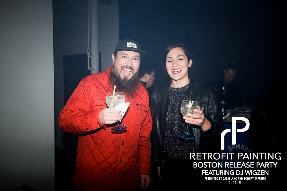 Retrofit Painting Boston Release Party 0045.jpg