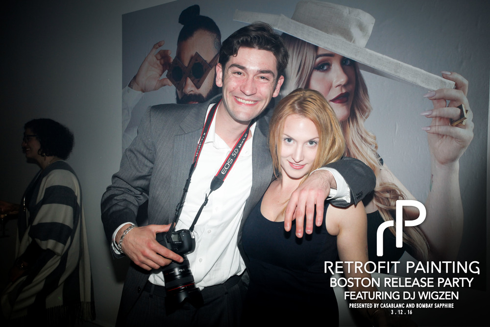 Retrofit Painting Boston Release Party 0047.jpg
