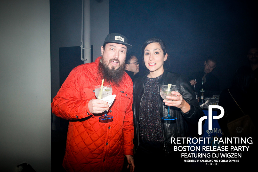 Retrofit Painting Boston Release Party 0046.jpg