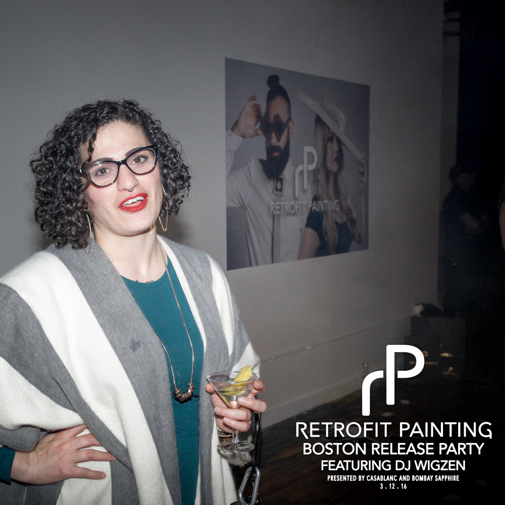 Retrofit Painting Boston Release Party 0049.jpg