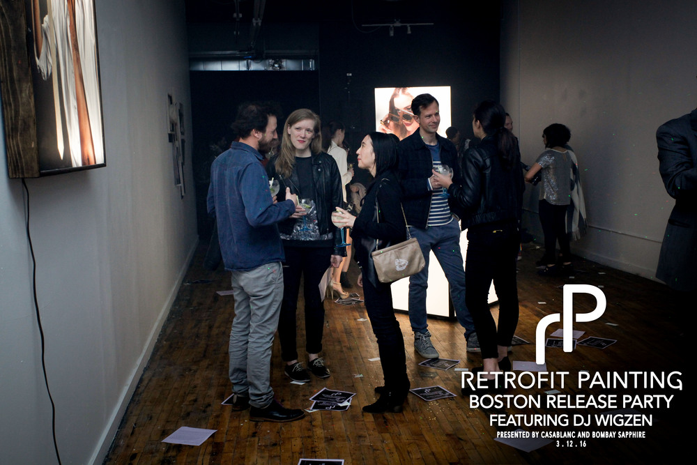 Retrofit Painting Boston Release Party 0050.jpg