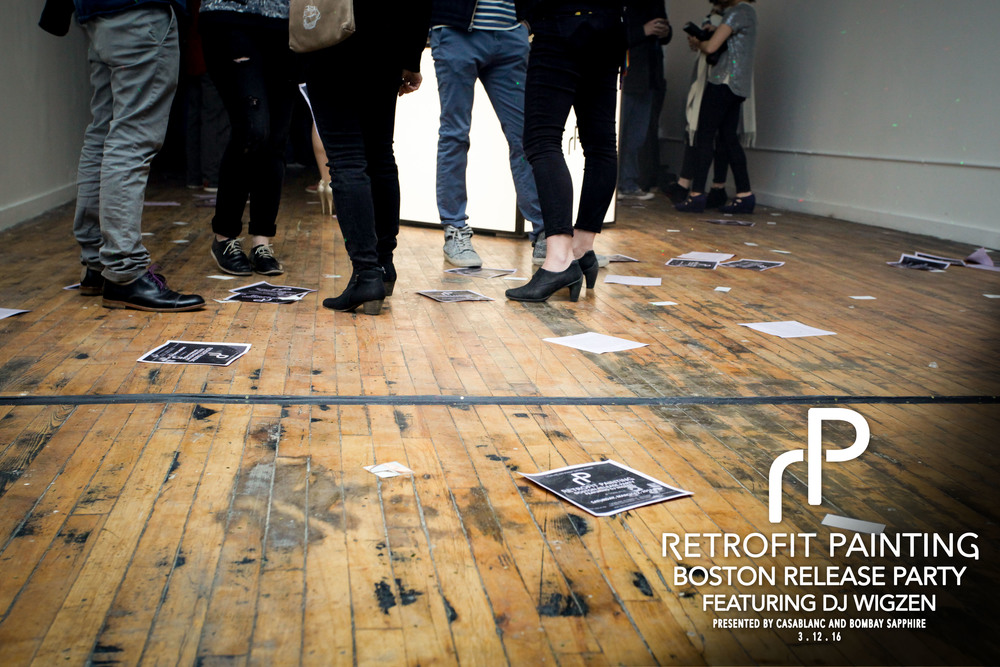 Retrofit Painting Boston Release Party 0051.jpg