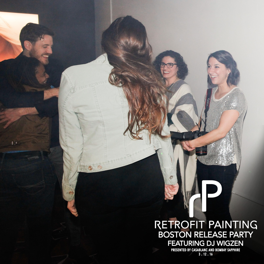 Retrofit Painting Boston Release Party 0053.jpg