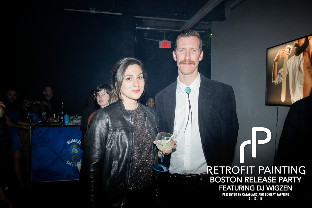 Retrofit Painting Boston Release Party 0052.jpg