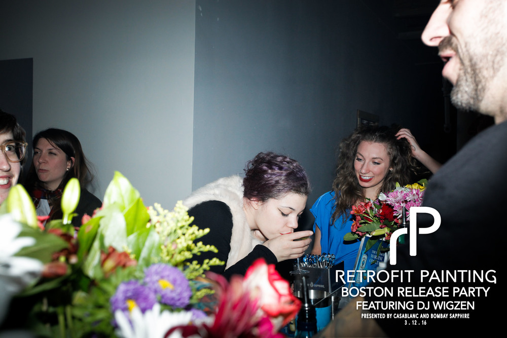Retrofit Painting Boston Release Party 0054.jpg