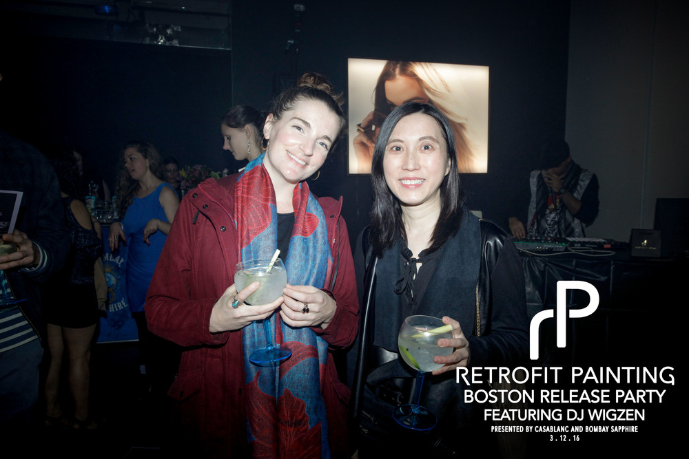 Retrofit Painting Boston Release Party 0058.jpg