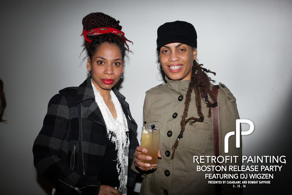 Retrofit Painting Boston Release Party 0060.jpg