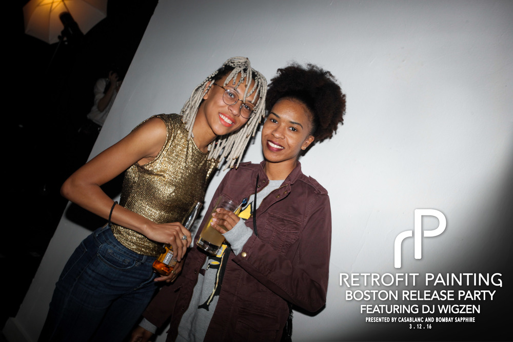 Retrofit Painting Boston Release Party 0061.jpg