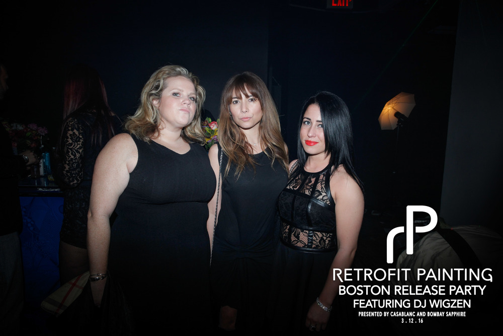 Retrofit Painting Boston Release Party 0064.jpg