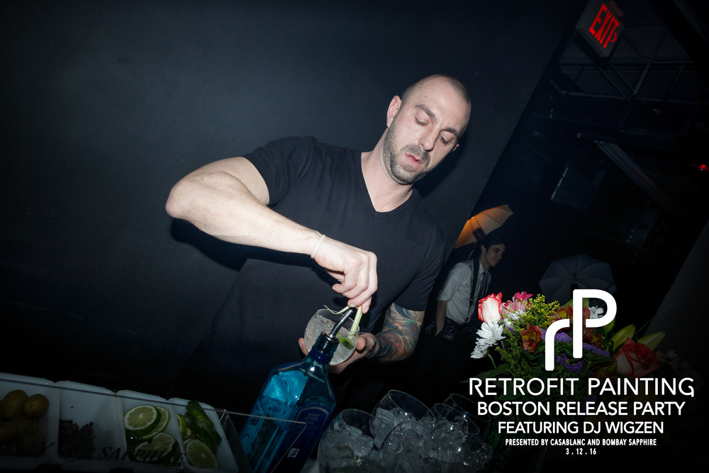 Retrofit Painting Boston Release Party 0066.jpg