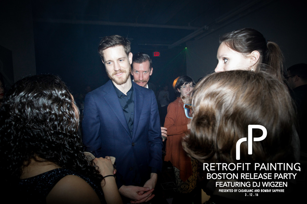 Retrofit Painting Boston Release Party 0068.jpg
