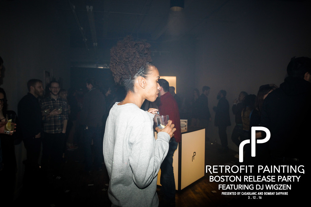 Retrofit Painting Boston Release Party 0069.jpg