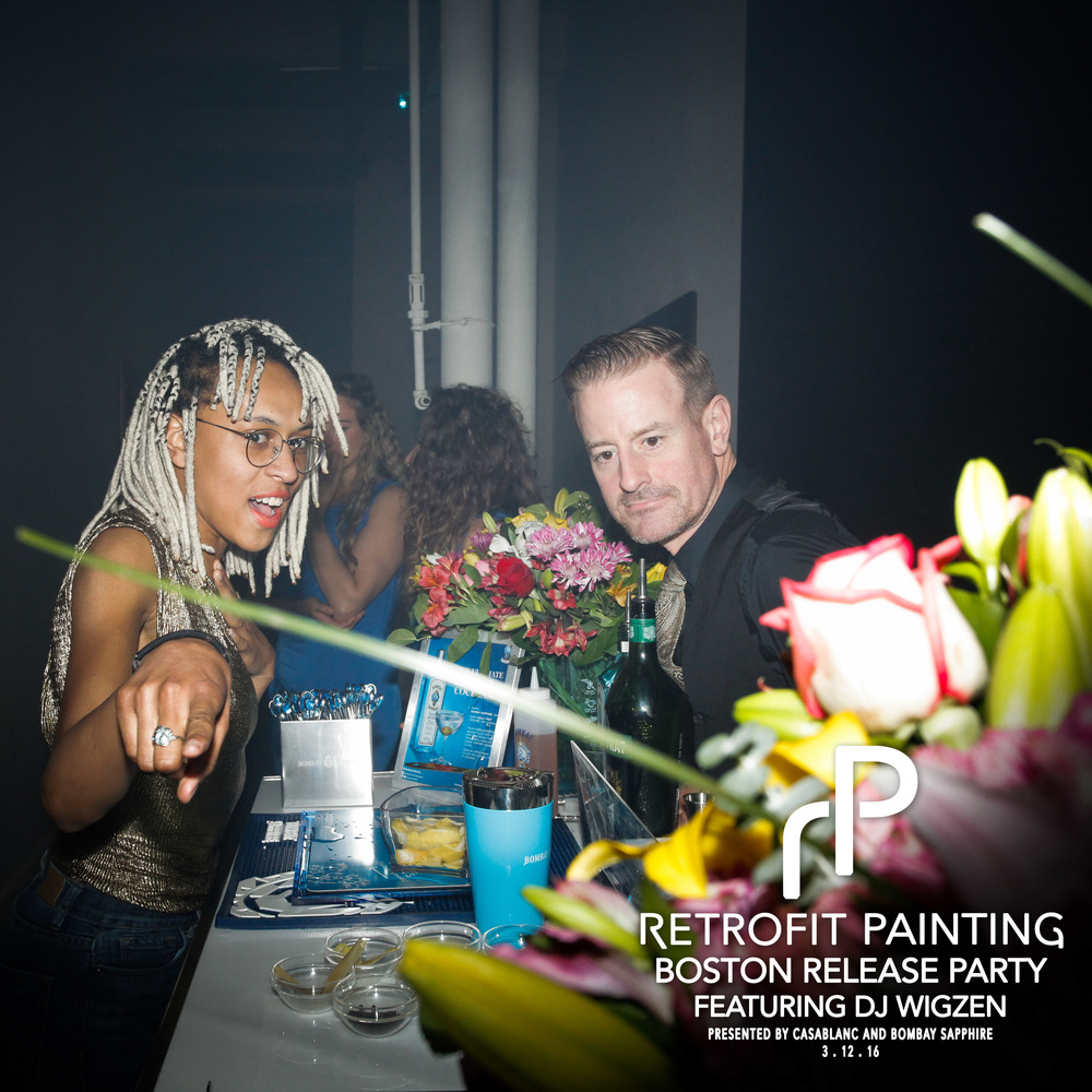 Retrofit Painting Boston Release Party 0070.jpg