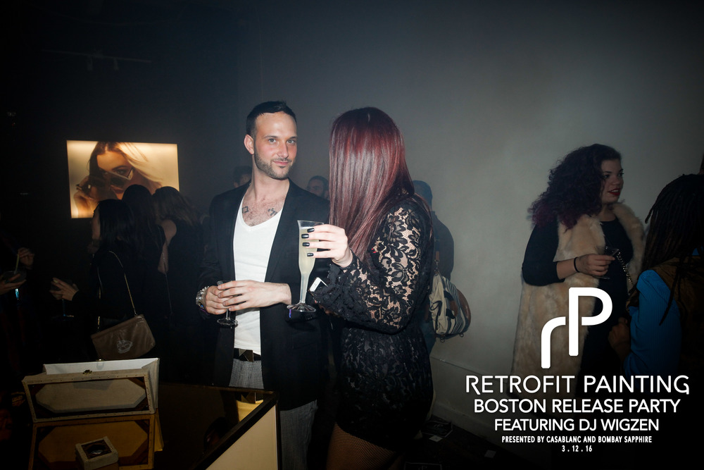 Retrofit Painting Boston Release Party 0073.jpg