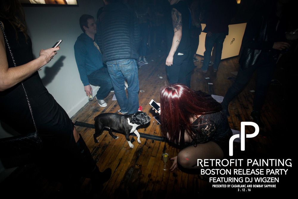 Retrofit Painting Boston Release Party 0075.jpg