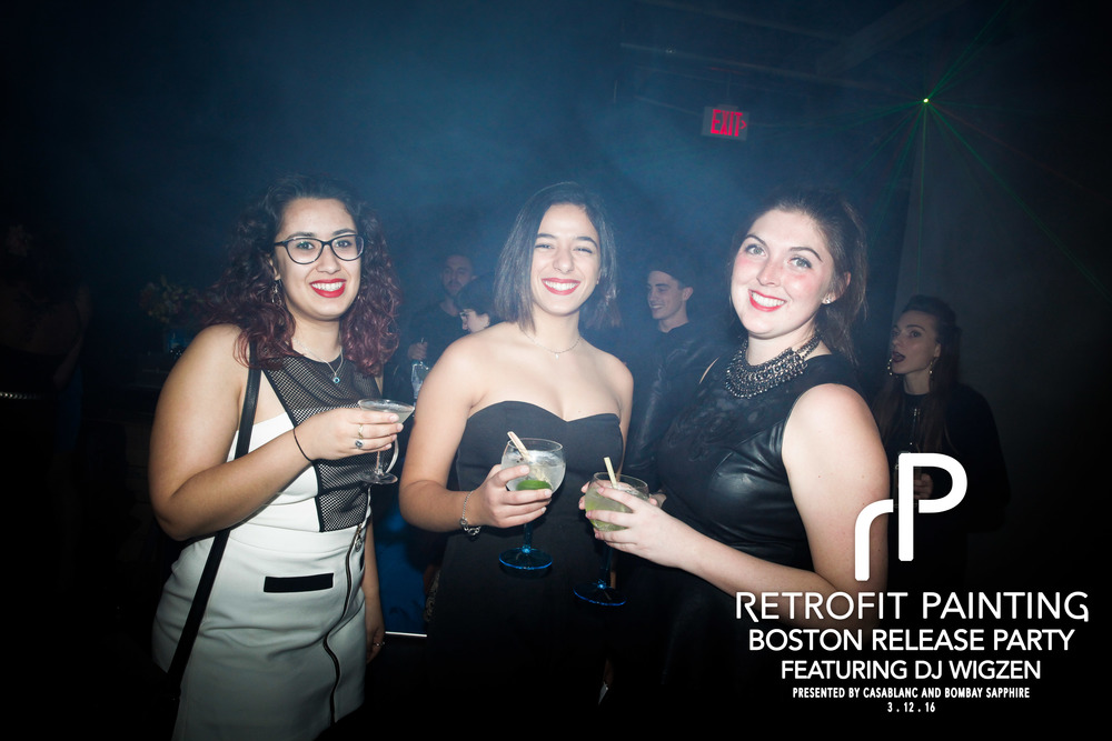 Retrofit Painting Boston Release Party 0077.jpg