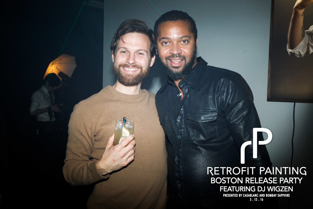 Retrofit Painting Boston Release Party 0076.jpg