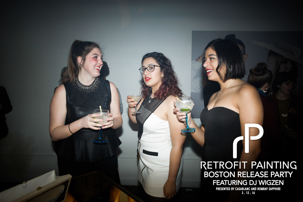 Retrofit Painting Boston Release Party 0079.jpg