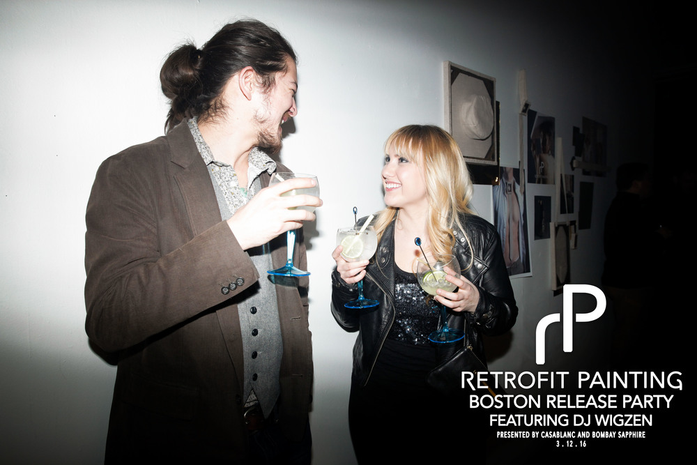 Retrofit Painting Boston Release Party 0082.jpg