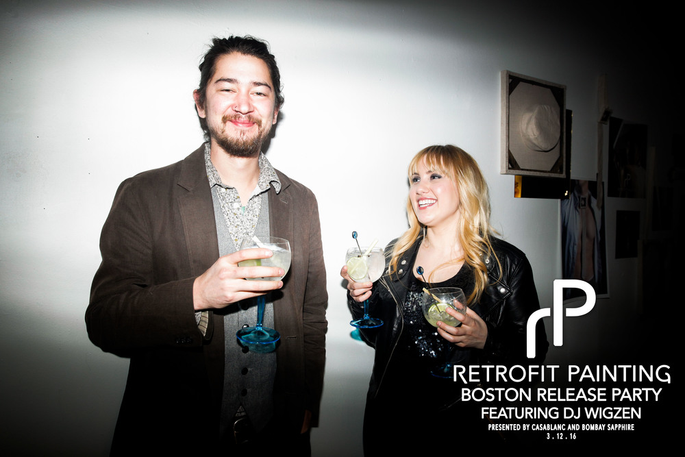 Retrofit Painting Boston Release Party 0083.jpg