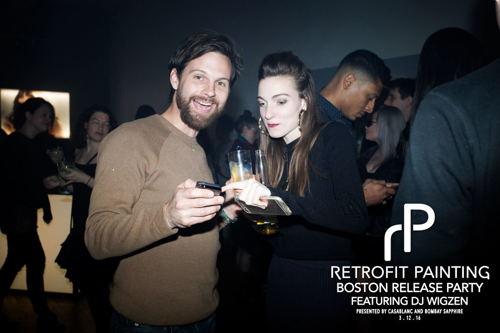 Retrofit Painting Boston Release Party 0085.jpg
