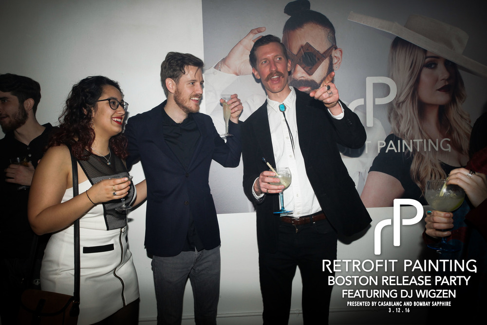 Retrofit Painting Boston Release Party 0087.jpg