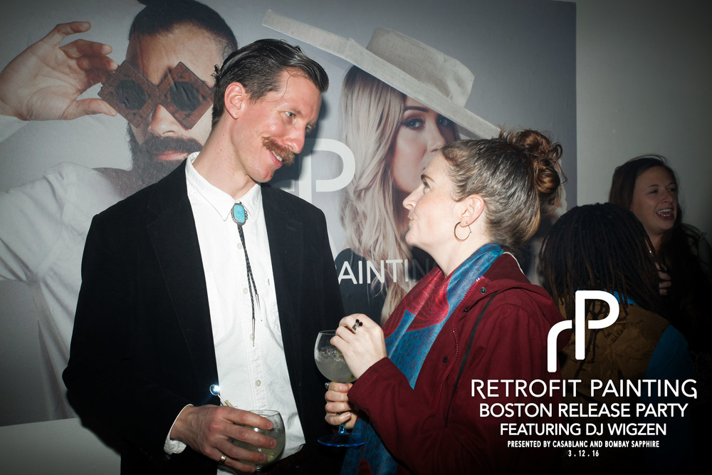 Retrofit Painting Boston Release Party 0088.jpg