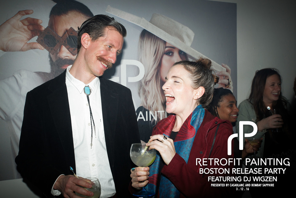 Retrofit Painting Boston Release Party 0089.jpg