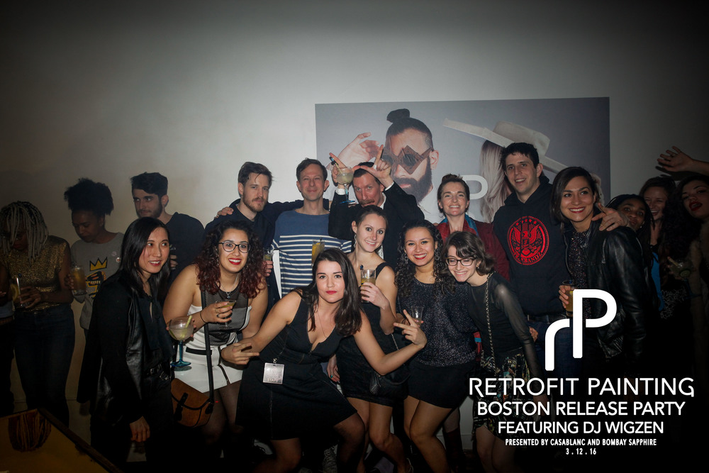 Retrofit Painting Boston Release Party 0091.jpg