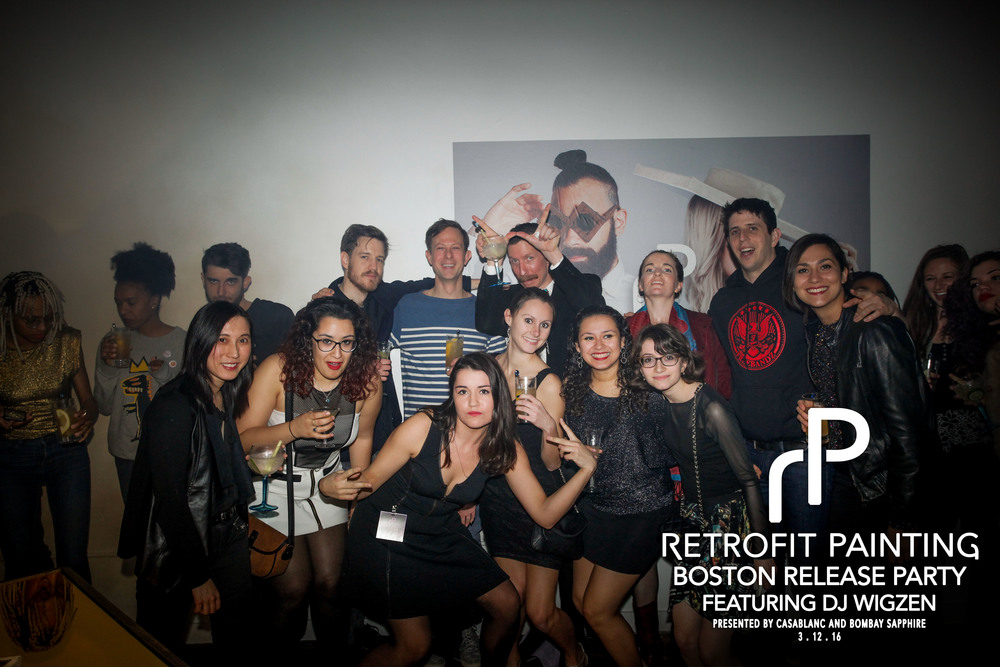 Retrofit Painting Boston Release Party 0090.jpg