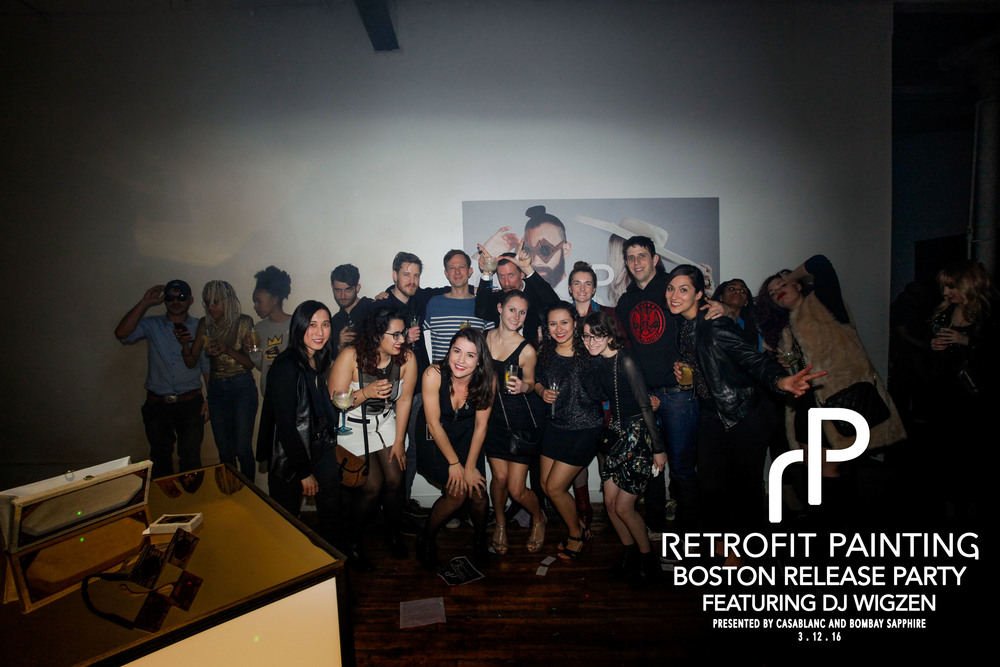Retrofit Painting Boston Release Party 0093.jpg