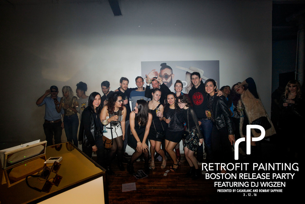 Retrofit Painting Boston Release Party 0092.jpg
