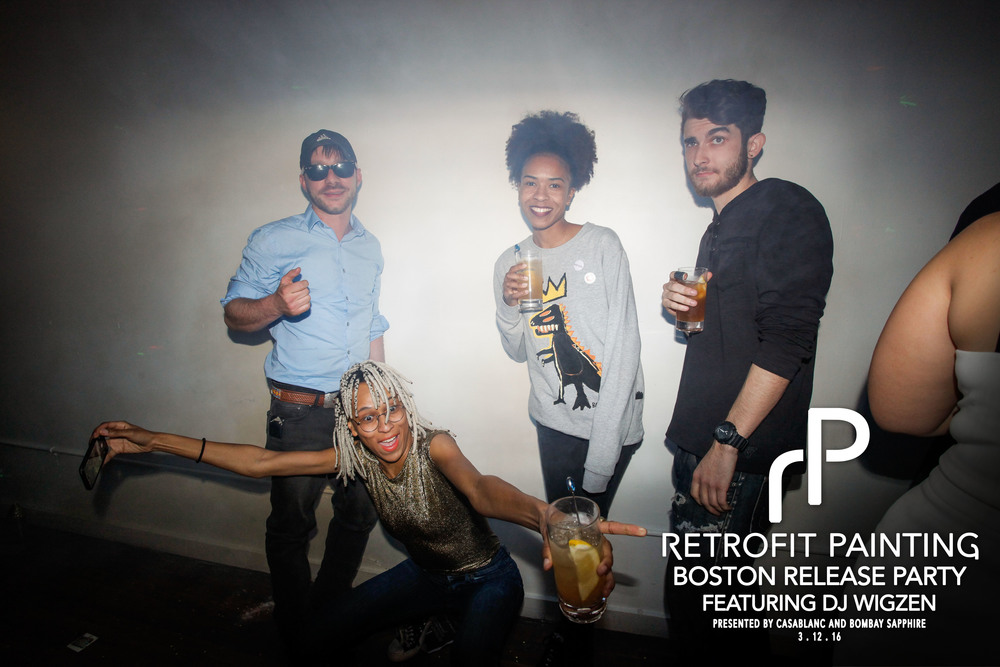 Retrofit Painting Boston Release Party 0095.jpg
