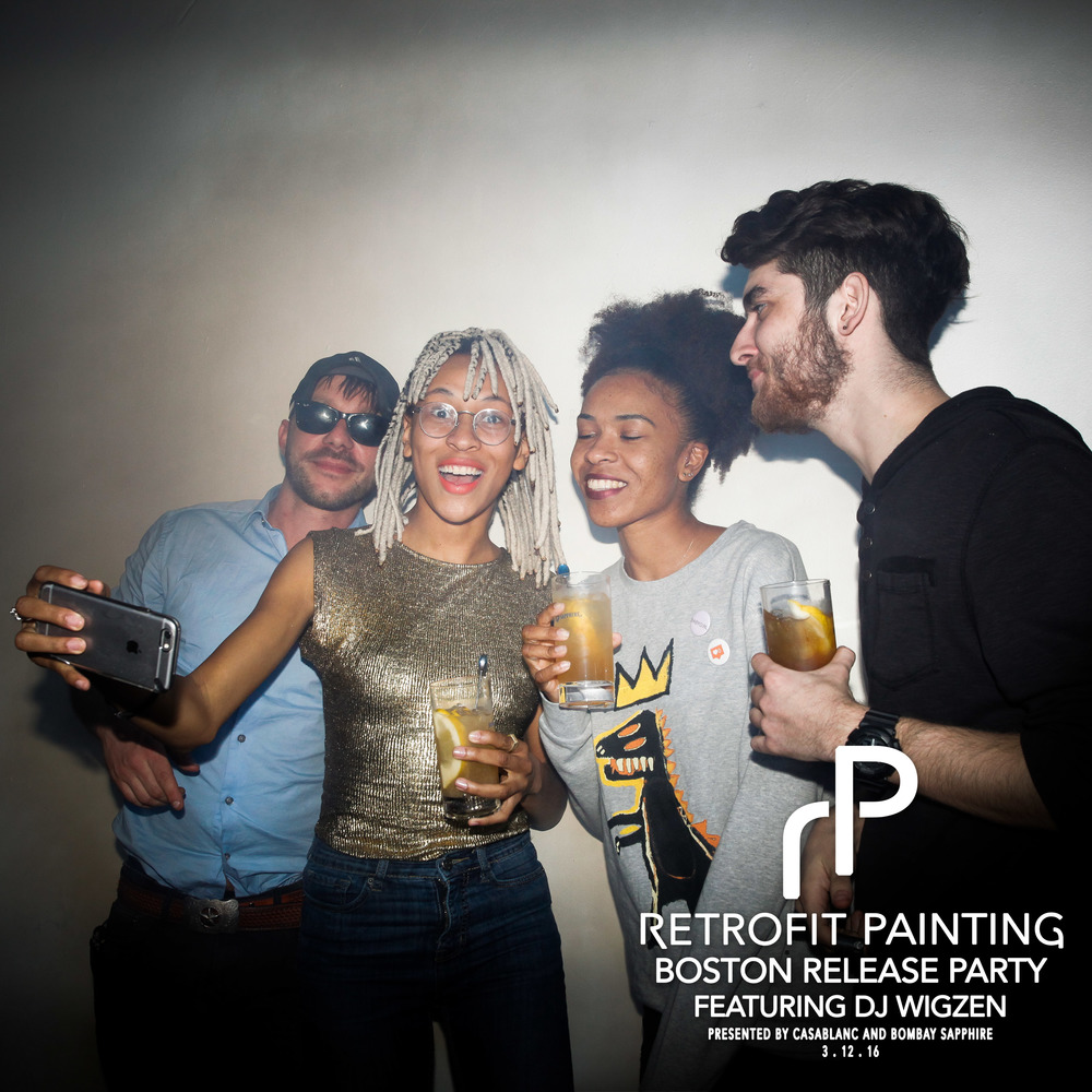 Retrofit Painting Boston Release Party 0094.jpg