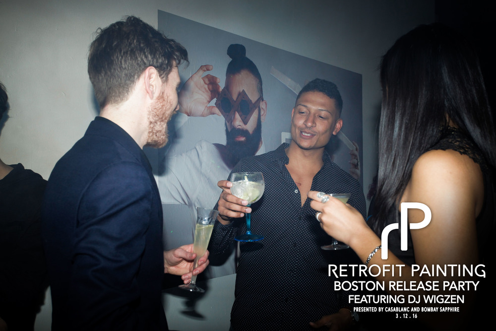 Retrofit Painting Boston Release Party 0099.jpg