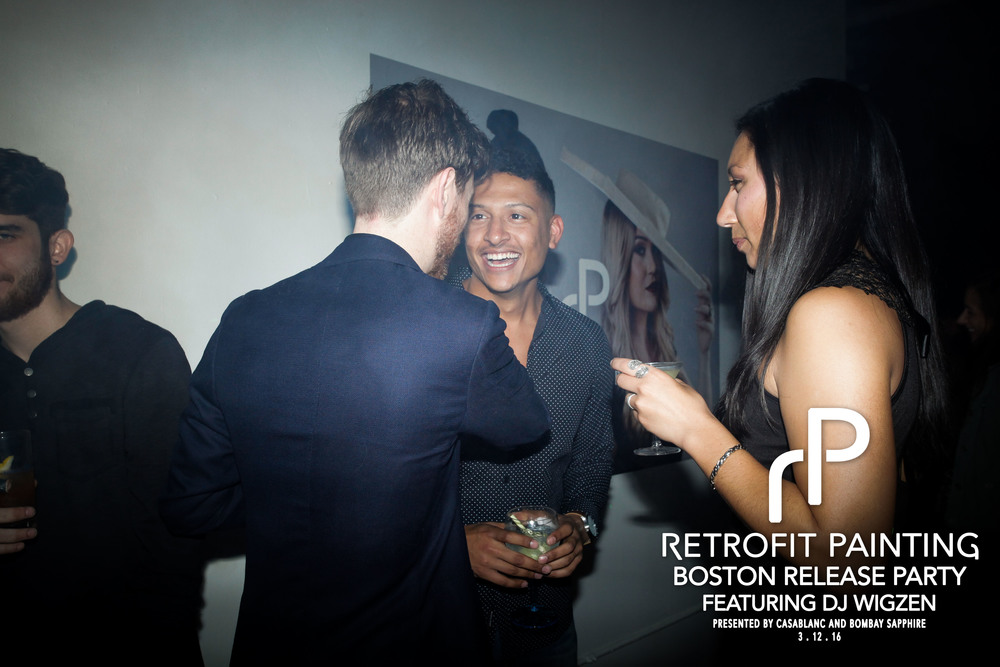 Retrofit Painting Boston Release Party 0098.jpg