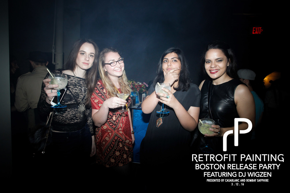 Retrofit Painting Boston Release Party 0101.jpg