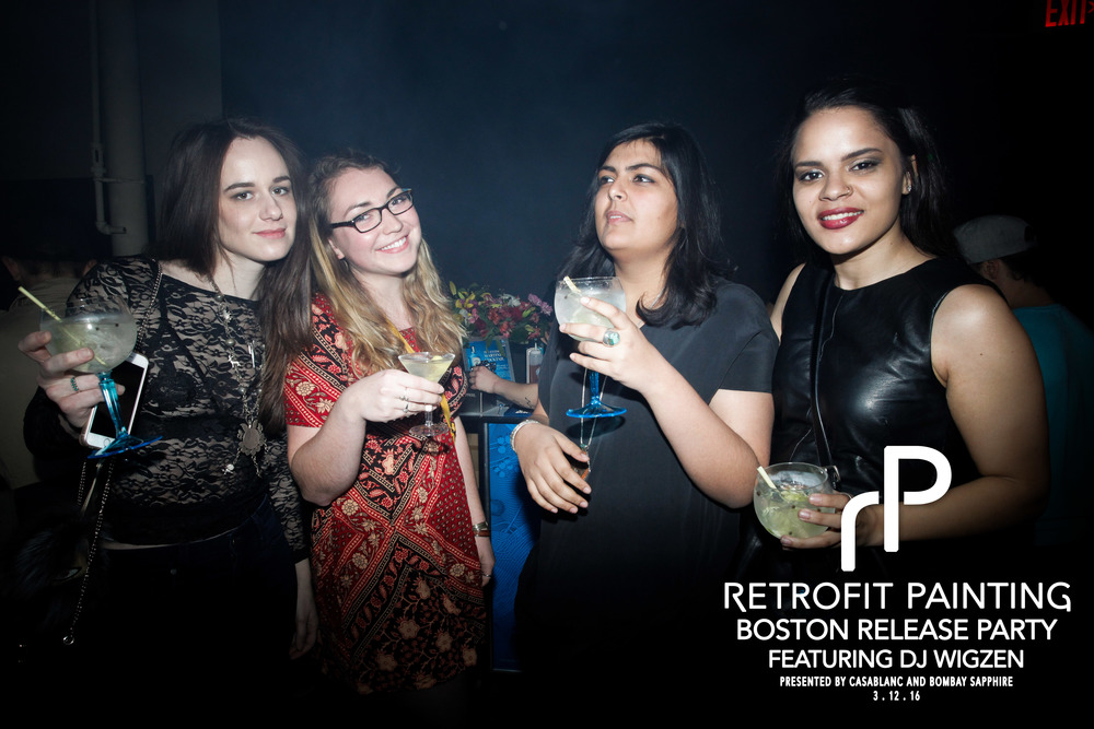 Retrofit Painting Boston Release Party 0100.jpg